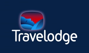 Travelodge returns home after 27 years