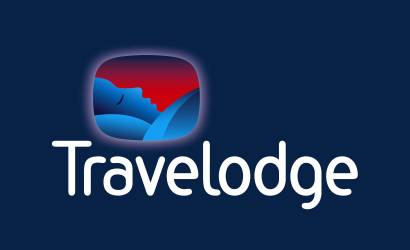 The Nappy Valley effect fuels Travelodge growth plans for South West London
