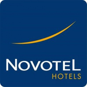 Novotel prepares for opening of Bangkok hotel