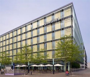 Accor Announces the Sale of 5 Hotels in 4 European Countries for EUR154 Million