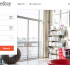 onefinestay joins British Hospitality Association