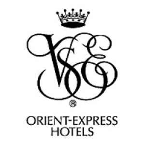 Orient Express Founder steps down