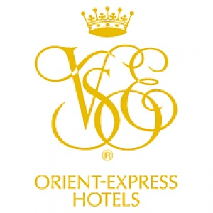 Georg R. Rafael Elected Vice Chairman of the Board of Orient-Express Hotels