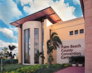 Related To Build Hilton In Palm Beach