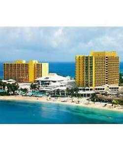 Palace Resorts expands into Jamaica