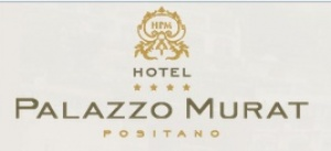 Palazzo Murat Hotel in Positano new official website
