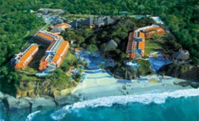 RCI and Fiesta Hotel Group Sign New Affiliation Agreement