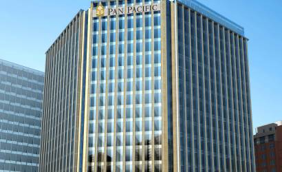 Pan Pacific Beijing to debut in 2017