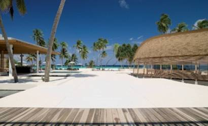 Park Hyatt Maldives Hadahaa appoints new general manager