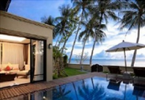 The Passage Boutique Resort in Koh Samui joins the Moevenpick portfolio