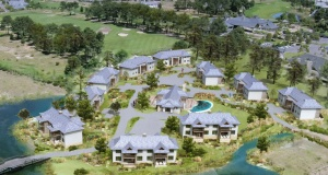 Mantis to open new Western Cape property