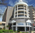Protea Hotels expands into Botswana with latest signing