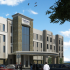 Protea Hotel set to debut in Ghana