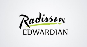 Radisson Edwardian expands to Guildford