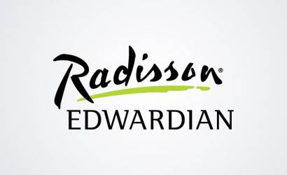 Radisson Edwardian Hotels to be rebranded Radisson Blu