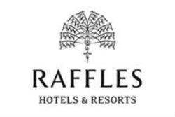 Raffles Praslin Seychelles presents a family Easter Special