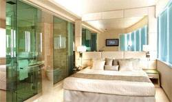 Regal iClub Hotel Opens in Hong Kong