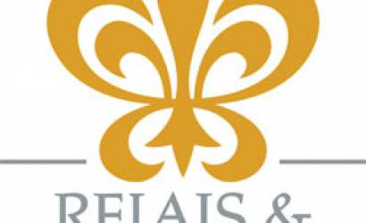 Relais & Chateaux Introduces iPhone Application