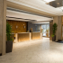 Renaissance Cincinnati Downtown completes $50m renovation