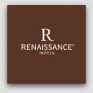 Renaissance Hotels opens first Hotel in Pearl River Delta