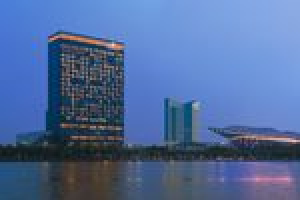 Renaissance Hotels continue Asia Pacific expansion
