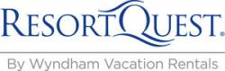 Resortquest by Wyndham vacation rentals to sponsor the 40th annual Shrimp Fest