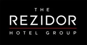 Rezidor and Carlson launch new loyalty programme: Club Carlson