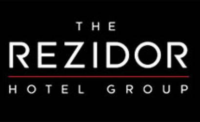 Rezidor Announces and Opens the Park Inn Veliky Novgorod in Russia