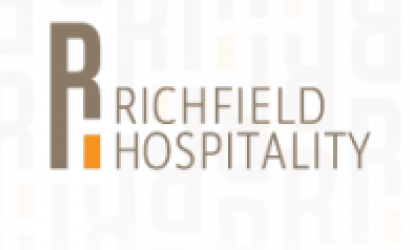 Richfield Hospitality on Track to Reach Initial Expansion Goals