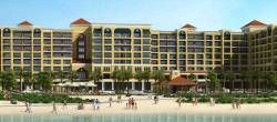 Ritz-Carlton adds a new level of luxury to Aruba