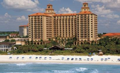 The Ritz-Carlton, Naples announces multi-million dollar refurbishment