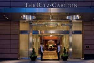 Ritz-Carlton signs new agreements to double Japan presence