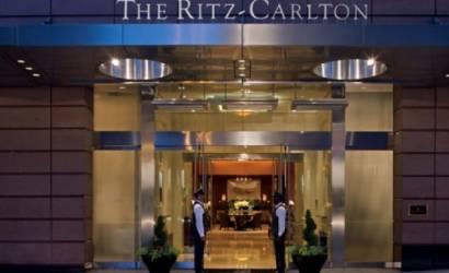 Ritz-Carlton Hotel Company L.L.C.