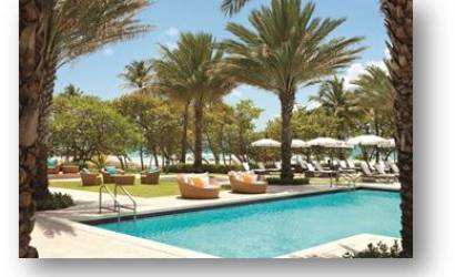 Ritz-Carlton expands in Florida