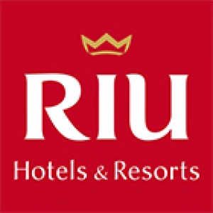 RIU Hotels & Resorts debuts in Asia