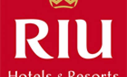 RIU introduces Wi-Fi internet in the rooms and communal areas