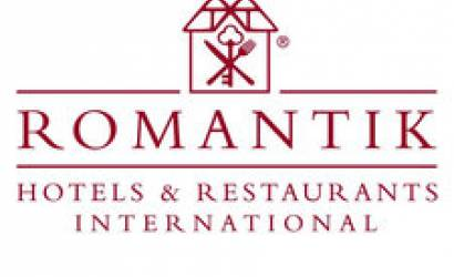 Romantik Hotels expands to Spain