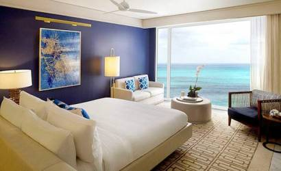 Rosewood Baha Mar set to open in 2018