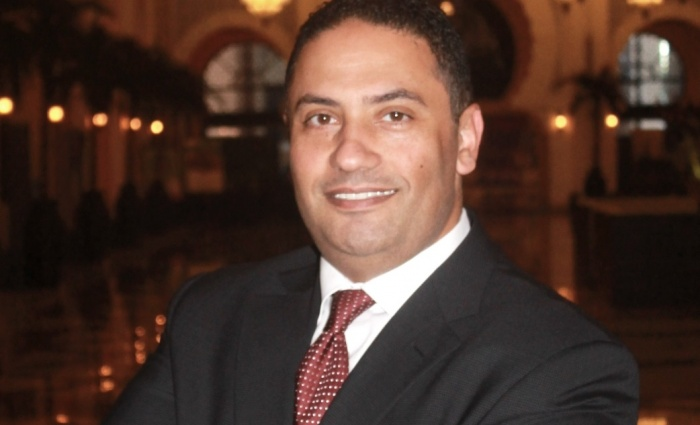 New culinary leadership for Mövenpick Hotel Ibn Battuta Gate, Dubai