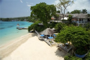 Royal Plantation Ocho Rios Introduces Exclusive All-Butler Service