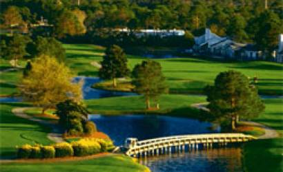 Sandestin Golf and Beach Resort to Host 2010 World Bunco Championship Tournament