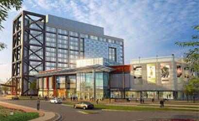 LV Sands To Move Ahead With Pennsylvania Hotel
