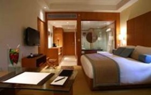 New Sankara Nairobi Hotel now open