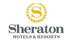 Sheraton New Orleans hotel launches $45 million renovation