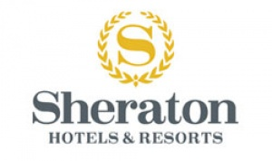 Sheraton welcomes travelers to downtown Orlando