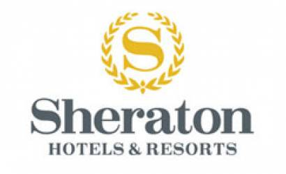 Sheraton welcomes guests to Tampa's newest hotel