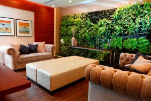 Accorhotels expands in Southeast Asia