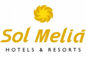 Sol Melia to open in the Middle East with the first Spanish hotel in Dubai
