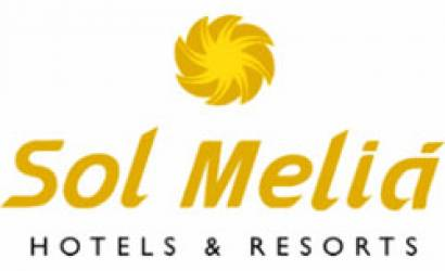 Sol Meliá to open Its 5th hotel In Indonesia