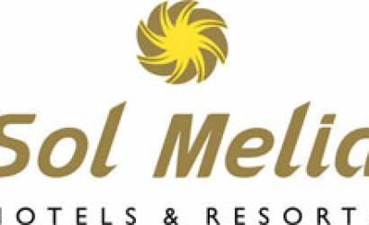Sol Melia sells the Sol Pelicanos Ocas